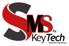 SMS Keytech Security Management Solutions Dubai UAE